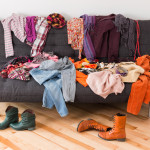 6 Steps to a Cleaner Closet