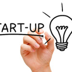 Young Upstarts: 3 Traits You Need For Your Startup