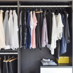 Hanger Helps Consumers Take Control of Their Wardrobe and Make Better Purchasing Decisons