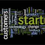 Noobpreneur: 5 Insider Tips to Minimize your Startup Learning Curve