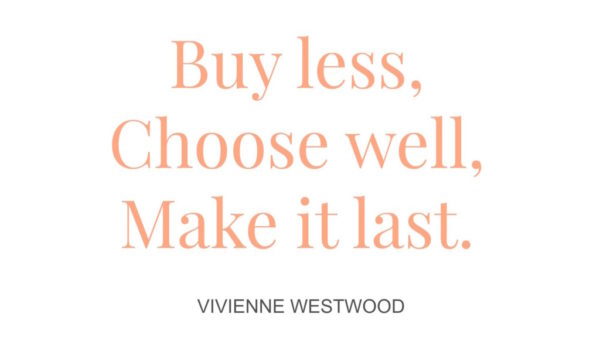 Your-Spring-Closet-Cleanse-Part-Three-quote-1024x599