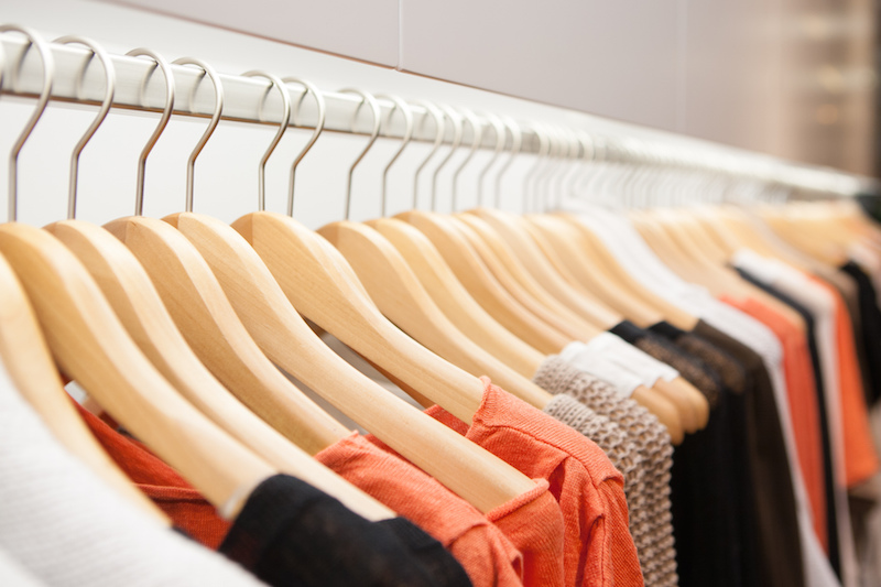 4 Closet Hacks You Shouldn't Live Without | GetHanger.com