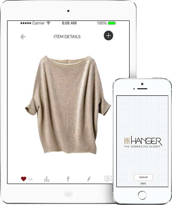hanger-personal-style-app-home-2