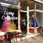 Talking Pop-up Shops & Boutiques with Katy Noonan of Living Collective