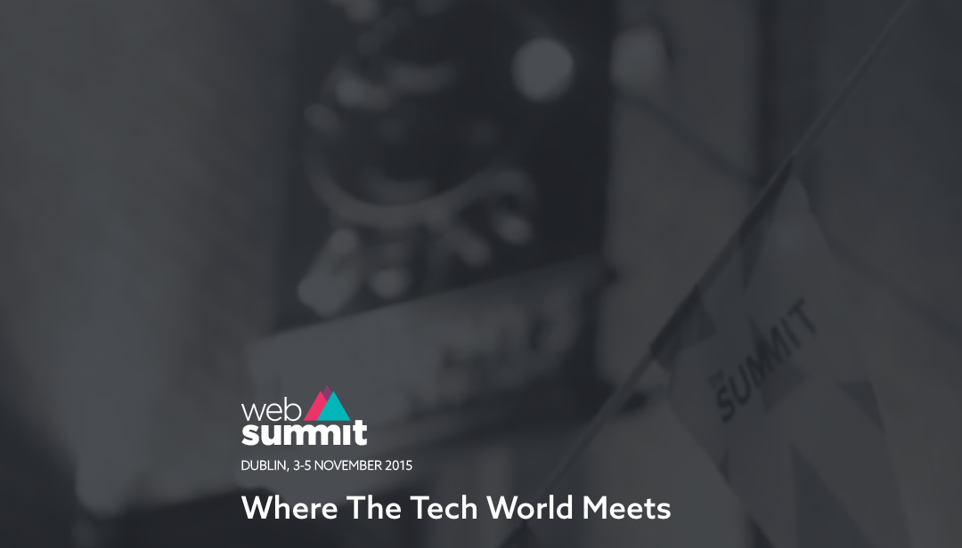 TechCrunch Selects Hanger as One of the 21 Most Interesting Startups at Web Summit