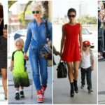 Stylish Moms Who Are Also Killing It In The Mom Department