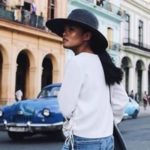 7 Ways to Dress Like a European While Traveling Abroad