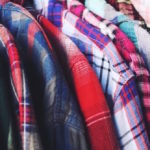 Why Flannel is the Perfect Addition to Your Fall Closet